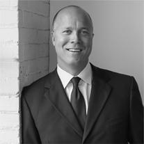 Michael Brundage, CFP®